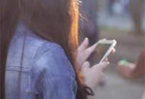 देहरादून: फ्लैट खरीदने की चाहत में हो गया हनीट्रैप का शिकार, युवती हुई गिरफ्तार