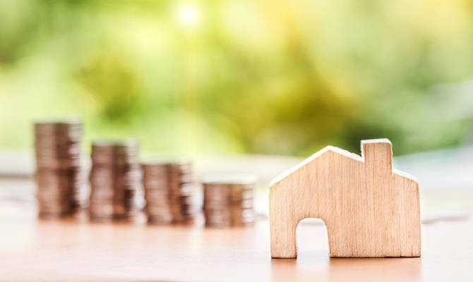 how to pay house tax online