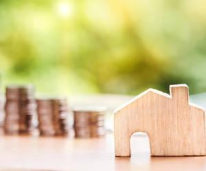 बरेली: अब घर बैठे जमा करें अपना हाउस टैक्स