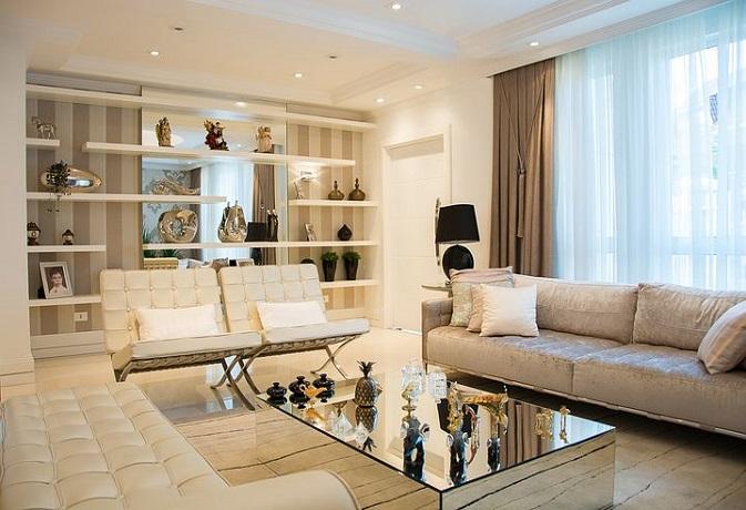 वास्तु टिप्स: घर में रखी कौन सी चीज है आपके लिए शुभ-अशुभ, जानें