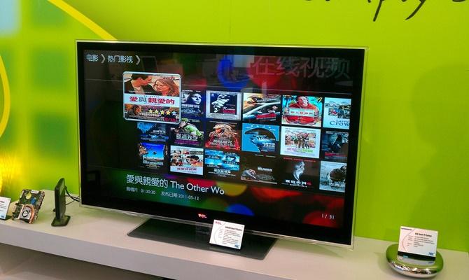 स्मार्ट टीवी खरीदने की सोच रहे हैं तो इसे पढ़े बिना काम नहीं चलेगा!