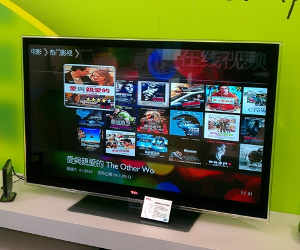 स्मार्ट टीवी खरीदने की सोच रहे हैं तो इसे पढ़े बिना काम नहीं चलेगा