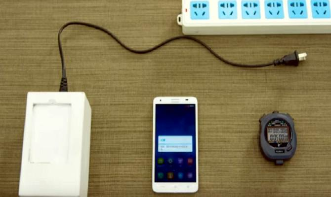10 मिनट में स्मार्टफोन की बैटरी होगी फुल,huawei लाया है ये सुपरफास्ट चार्जिंग टेक्नोलॉजी