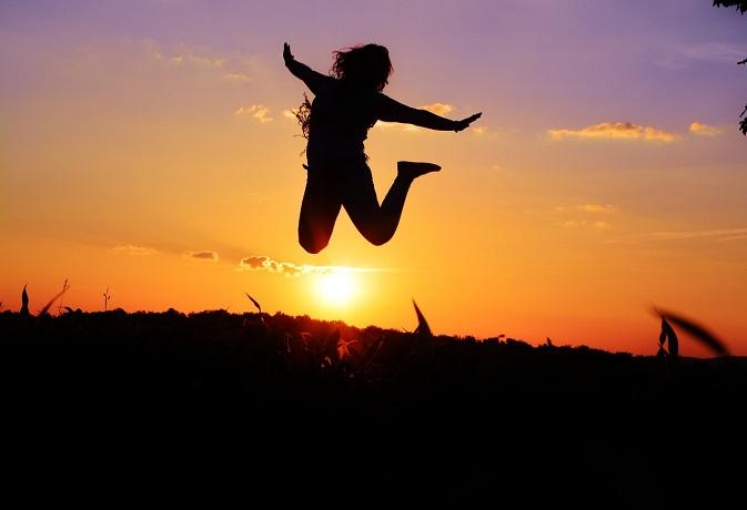 आनंद के साथ कैसे जिएं? ओशो के इस संदेश से मिलेगा मार्गदर्शन