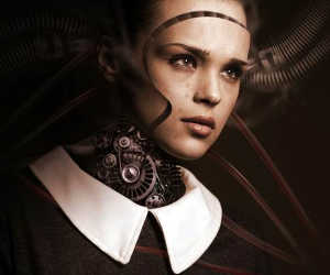 ब्रिटिश वैज्ञानिकों ने बनाया इंसानी शक्ल वाला पहला Robot, जो हमारी तरह बातचीत और डांस भी करता है