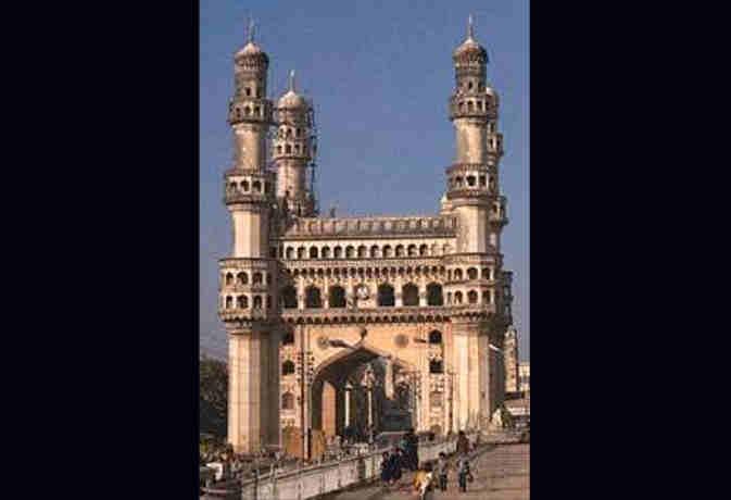 सिर्फ पांच दिन में हैदराबाद बन गया था भारत का हिस्सा