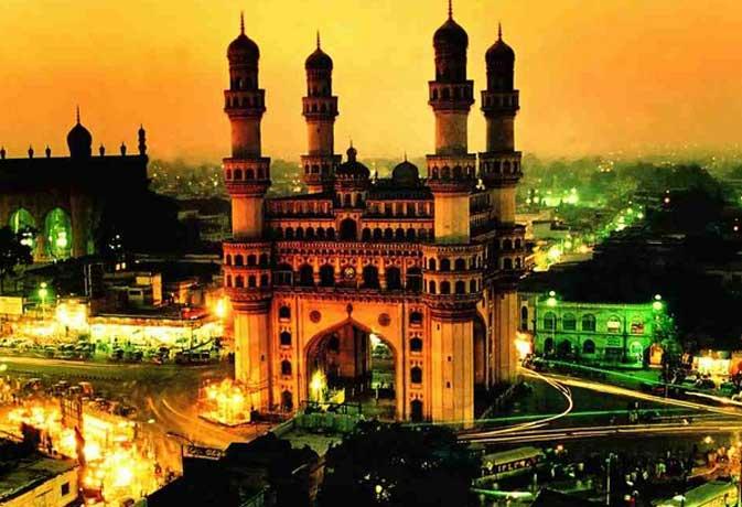 भारत के इस शहर में 1 मिनट में डाउनलोड हो जायेगी पूरी फिल्म
