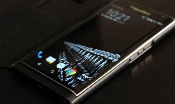 नई तकनीक के साथ बिना touch यानि उंगलियों के इशारे पर चलेगा iphone,मिलेगा कर्व्ड स्क्रीन का तोहफा!