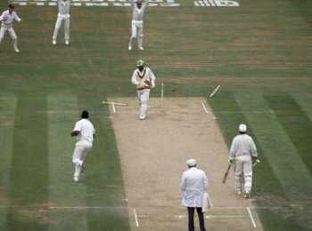 कोरोना महामारी के बीच ICC ने खोला पिटारा, फैंस घर बैठे देख सकेंगे 45 साल पुराना मैच