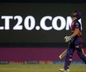 IPL सहित तमाम टी-20 लीग पर मंडराया खतरा, आईसीसी लेने जा रहा बड़ा फैसला