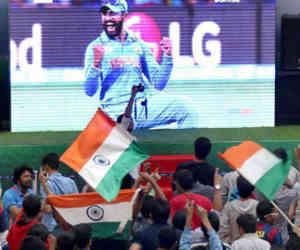 दुनिया भर की टीमें अब दो नए तरीके से खेलेंगीं क्रिकेट, मगर भारत vs पाकिस्तान को मनाही