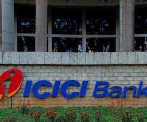 पीएनबी घोटाले के बाद सुरक्षित हुआ SWIFT, यह पेमेंट सर्विस भारत में सबसे पहले ICICI Bank को