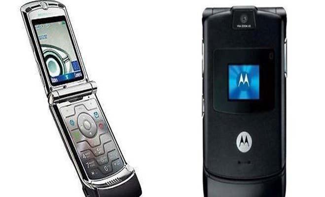 nokia 3310 सहित इन पांच फोन ने बदल दी दुनिया