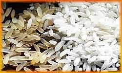 बाजार में बिक रहा है प्लास्टिक चावल! इन 5 आसान तरीकों से करिए नकली की पहचान