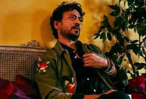 'गले में एक बोर्ड टांग लूं, जिसपर लिखा हो, मैं कुछ दिन में मरने वाला हूं' : इरफान खान