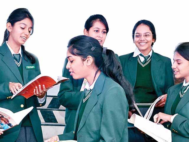 5 फरवरी को होगा इंडियन इंटेलीजेंस टेस्ट