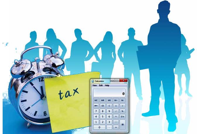 लास्ट डेट तक सेविंग प्रूफ नहीं दे पाए तो घबराए नहीं, नौकरीपेशा लोगों को टैक्स बचाने का मिलेगा एक और मौका