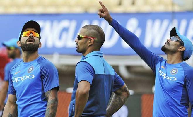 भारत-बांग्लादेश मैच अगर बारिश में धुला,तो यह टीम जाएगी फाइनल में