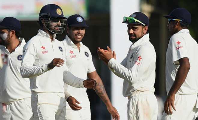 ind vs ban टेस्ट : पहली बार भारत में खेलना या कभी न जीतना,ऐसे हैं अनोखे रिकॉर्ड