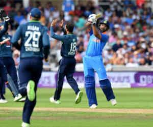 भारत के लिए दूसरा वनडे जीतना मुश्किल, 14 साल से लॉर्ड्स में नहीं जीता मैच