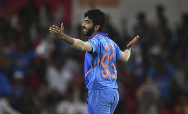 इन 4 खिलाड़ियों ने भारत को वनडे में दिलवार्इ 500वीं जीत