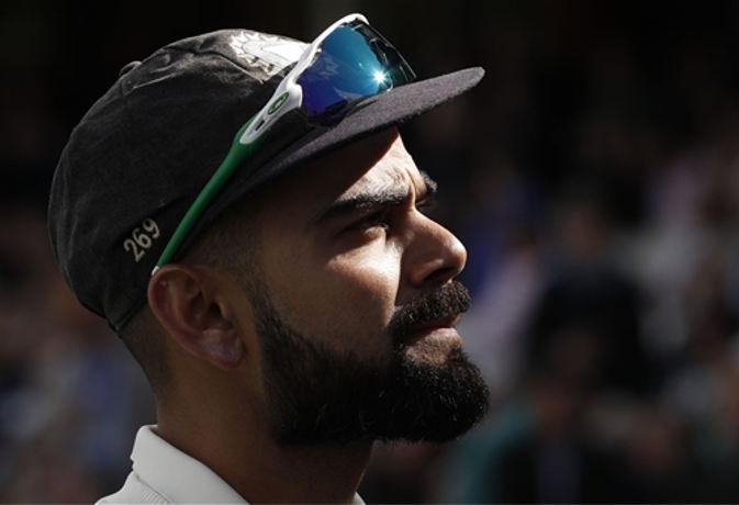 सीरीज का 5वां टेस्ट कभी नहीं जीता भारत, क्या विराट बदल पाएंगे इतिहास?