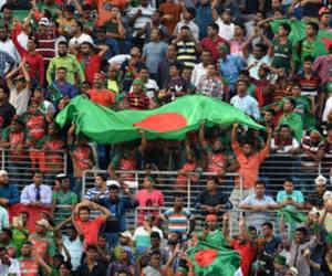 बांग्लादेश से रहना होगा सावधान, एशिया कप में एक बार कर चुका है भारत का काम तमाम