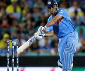 Ind vs Pak : पाकिस्तानी गेंदबाजों की खूब पिटाई करते हैं ये भारतीय बल्लेबाज