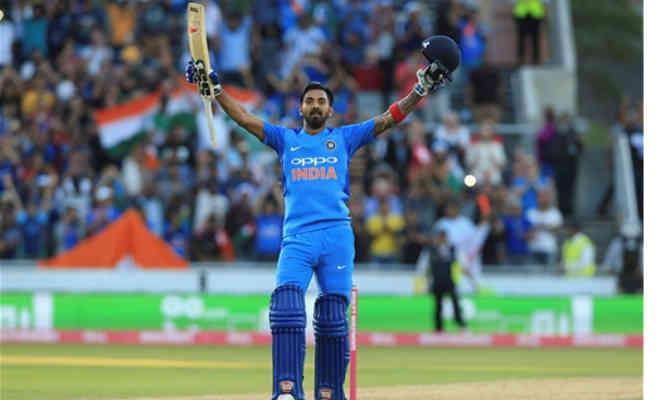 ind vs eng : टीम इंडिया ने लिया बदला,इंग्लैंड को उन्हीं की धरती पर टी-20 में पहली बार दी मात