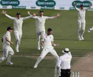 464 रन का विशाल लक्ष्य देख जीरो पर चलते बने विराट कोहली, पुजारा भी नहीं दे पाया सहारा
