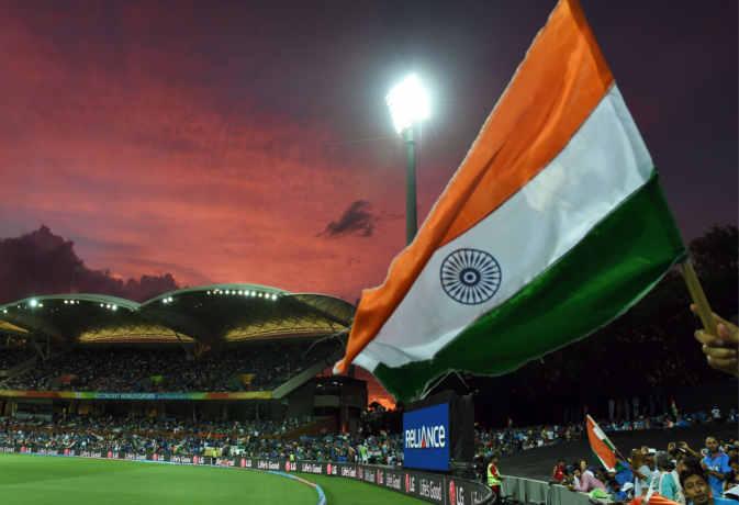 आजादी के बाद अंग्रेजों के खिलाफ इस कप्तान ने दिलाई थी भारत को पहली जीत