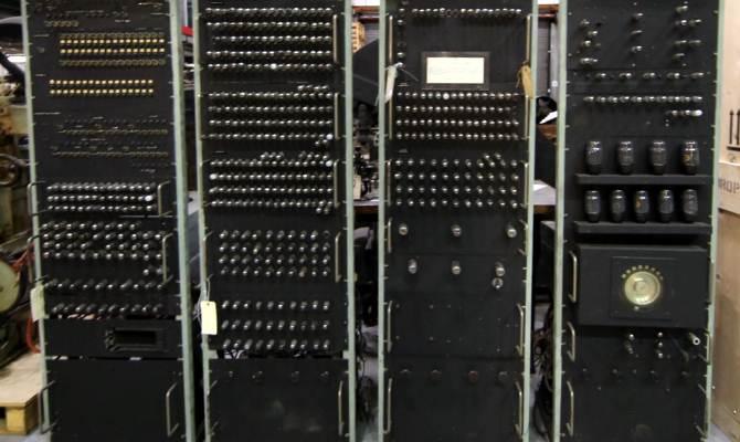 अगर आज खरीदा गया होता भारत का पहला कंप्यूटर तो इतनी होती कीमत