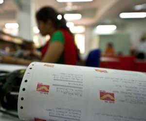 पोस्ट ऑफिस खाते से किसी भी बैंक अकाउंट में करें मनी ट्रांसफर, इंडिया पोस्ट के बचत खाते होंगे डिजिटल