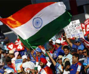 जब आजाद देश की भारतीय क्रिकेट टीम पहली बार खेली आजादी के दिन