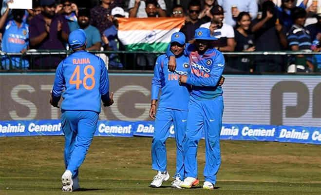 अंग्रेज हो जाए सावधान! टी-20 में भारत की ये हैं 5 बड़ी जीत,एक बार इंग्लैंड को भी पटका