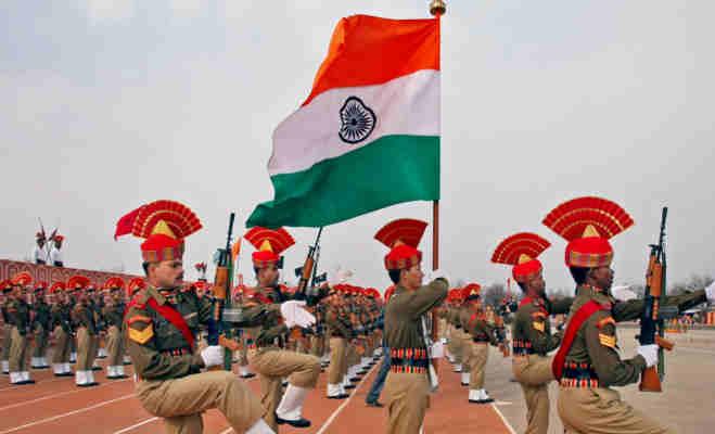 क्या आप जानते हैं अपने देश का पूरा नाम,जानिए इंडिया की प्रोफाइल की ये 10 खास बातें