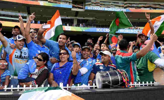 बांग्लादेश की पिटाई करने वाले 5 भारतीय बल्लेबाज,जिसने सबसे ज्यादा की वो है टीम से बाहर