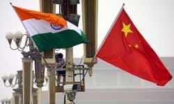 भारत से तीन गुना ज्यादा बड़ा कर्जदार है चीन, जानें किस देश पर कितना कर्ज