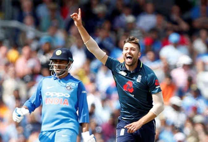 इंग्लैंड ने भारत को हराने के लिए बनाया था ये प्लॉन, जिसके चलते भारत को मिली हार