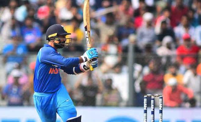ind vs sl : खलनायक बना नायक,ये हैं टीम इंडिया की जीत के 5 हीरो