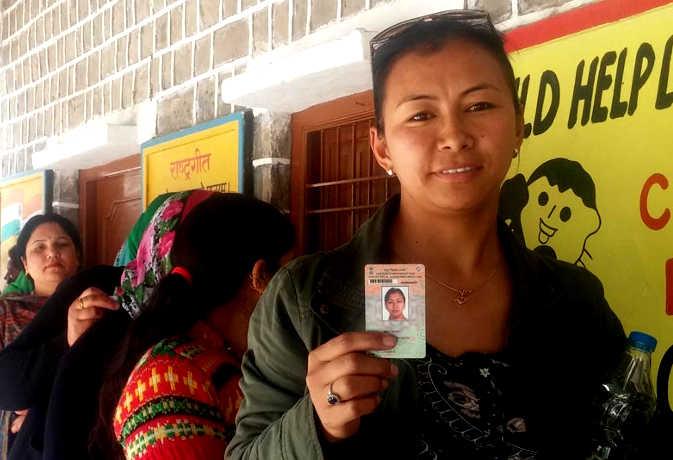 पंचायत सचिव का सर्टिफिकेट नागरिकता के लिए वैध, जानें क्यों नहीं है बर्थ सर्टिफिकेट और पासपोर्ट इसका वैलिड प्रूफ