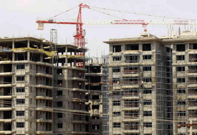 अप्रैल-जून तिमाही में विकास दर 8.2 फीसदी, देबराॅय ने कहा आर्थिक सुधारों पर लगी मुहर