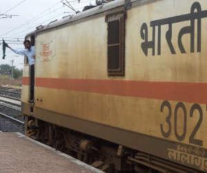 नौकरियां : रेलवे को है 2000 से ज्यादा लोगों  की जरूरत, एप्रेंटिसशिप के लिए करें आवेदन