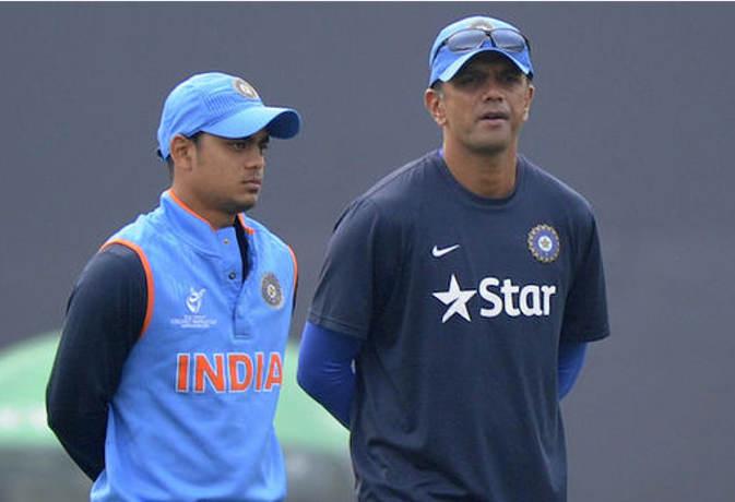 U19 वर्ल्ड कप : भारत का पहला मैच आज, भारतीय सीनियर क्रिकेट टीम से 1 बार ज्यादा वर्ल्ड कप जीता है जूनियर टीम ने