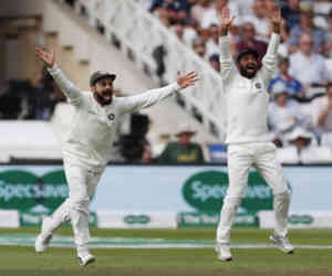 इन 5 खिलाड़ियों की बदौलत इंग्लैंड में 36 साल बाद भारत को मिली सबसे बड़ी जीत