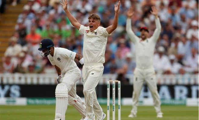 इन 5 वजहों के चलते साउथैम्पटन टेस्ट ही नहीं सीरीज भी हार गया भारत