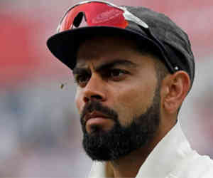 एजबेस्टन टेस्ट में भारत की हार के ये हैं 5 कारण, अंग्रेजों को भी ये बात थी पता
