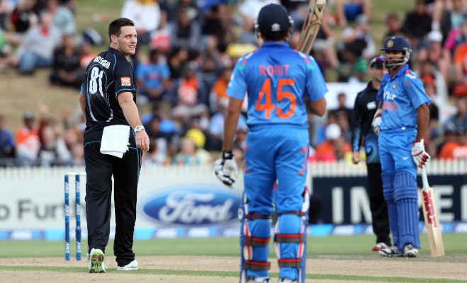 ind vs nz : आज भी टीम में शामिल हैं वो 2 खिलाड़ी,जो 10 साल पहले न्यूजीलैंड में मिली आखिरी जीत के थे गवाह