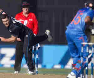 Ind vs nz : आज भी टीम में शामिल हैं वो 2 खिलाड़ी, जो 10 साल पहले न्यूजीलैंड में मिली आखिरी जीत के थे गवाह