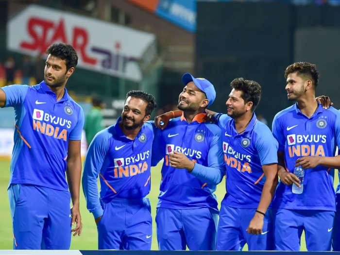 india vs new zealand t20i series: कोहली-बुमराह सहित ये 11 खिलाड़ी पहली बार खेलेंगे न्यूजीलैंड में